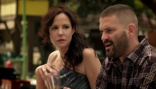 Weeds 08x11 : God Willing and the Creek Don't Rise- Seriesaddict